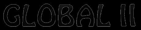BGlobal 100