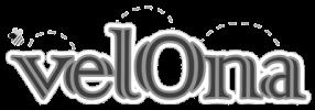 BVelona 100