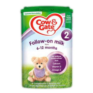 Cow_GateFormulaStage2_360x-png